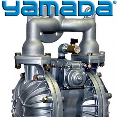 Yamada pump blog useful information on yamada pumps and pump yamada america inc yamadapump twitter ccuart Images