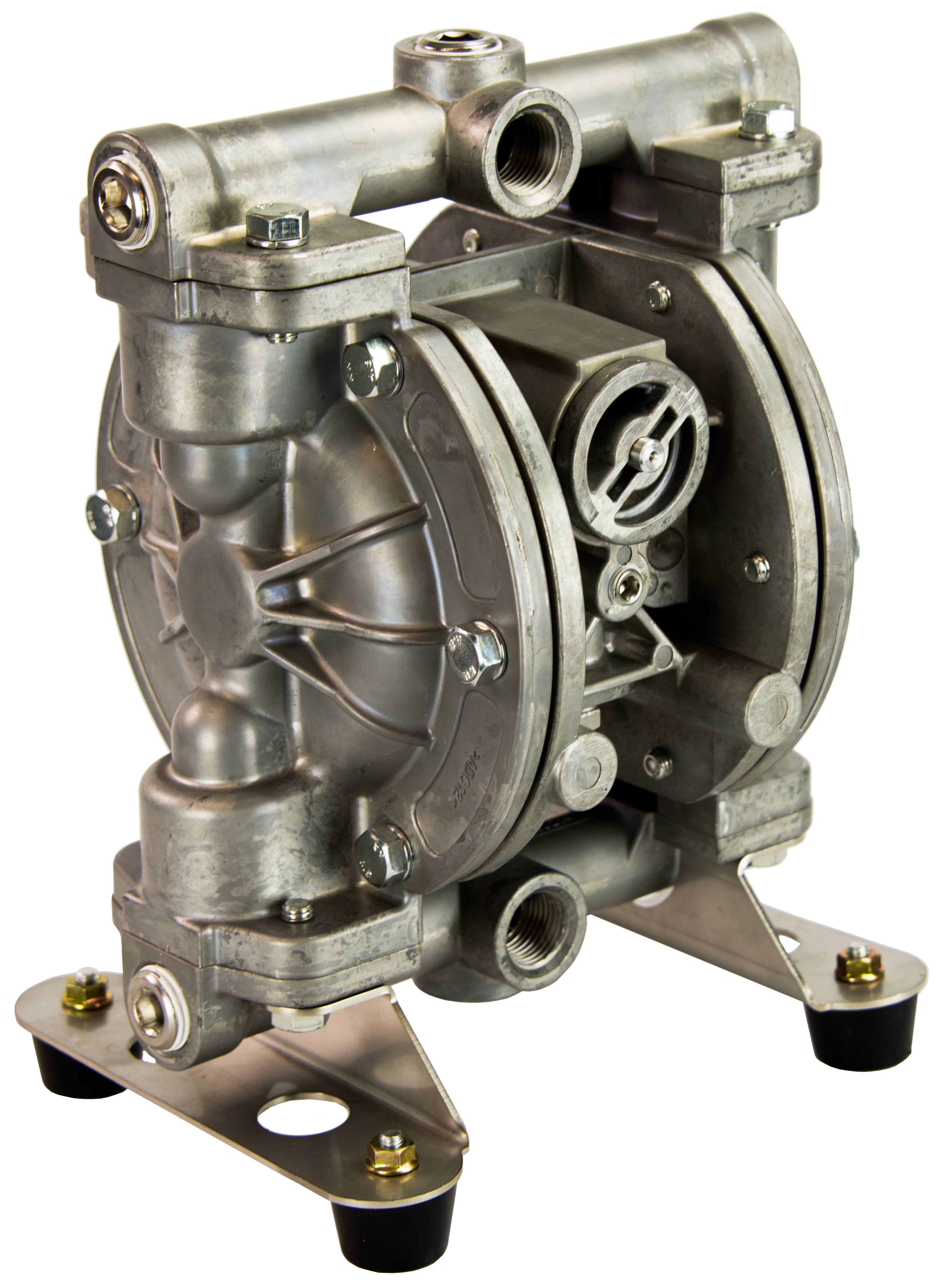 Yamada pump blog useful information on yamada pumps and pump new dp 15 metal series ccuart Gallery